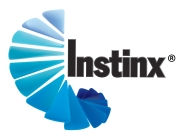 instinx logo