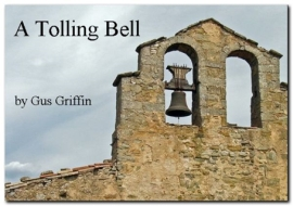 a-tolling-bell-thumb.270x190